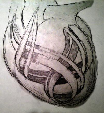 cardiovascular_bands