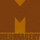 medimagerylogo1.png